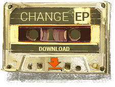 Download Change EP